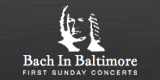 Bach in Baltimore