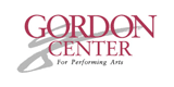 Gordon Center of the Performing Arts